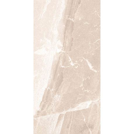 BCT Tiles HD Astbury Beige Wall Tiles - 248 x 498mm - BCT41719