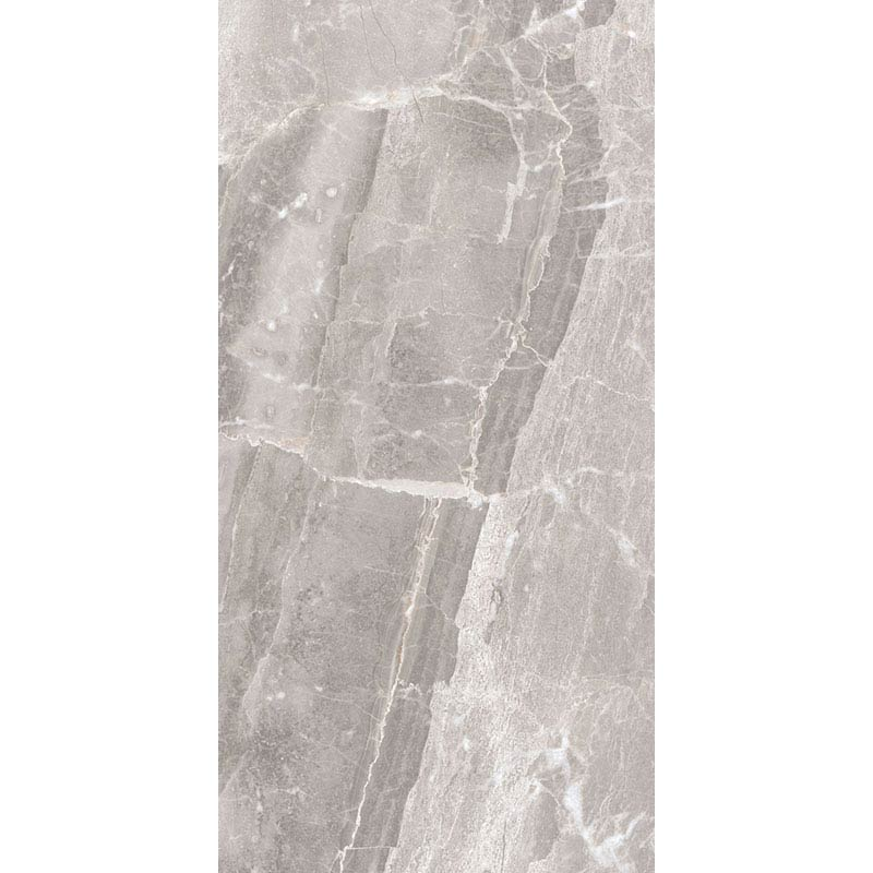 BCT Tiles HD Astbury Grey Wall Tiles - 248 x 498mm - BCT41726 Large Image