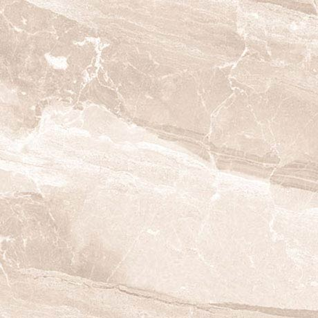 BCT Tiles HD Astbury Beige Floor Tiles - 498 x 498mm - BCT41733