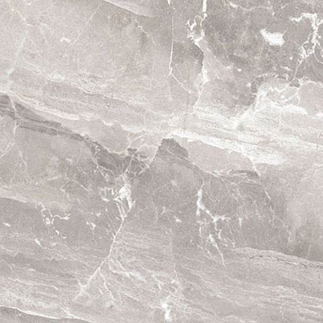 BCT Tiles HD Astbury Grey Floor Tiles - 498 x 498mm - BCT41740