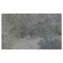 BCT Tiles HD Snowdonia Riven Grey Multiuse Tiles - 298 x 498mm - BCT41801
