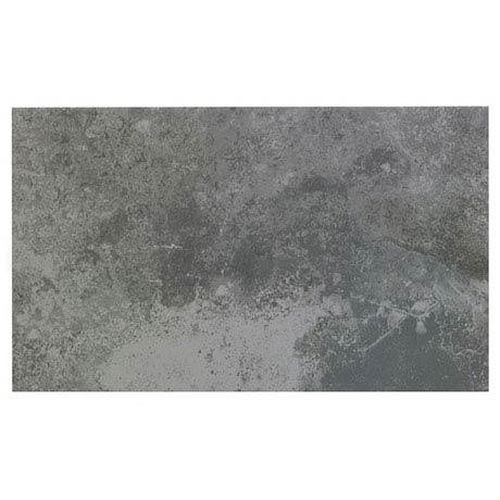 BCT Tiles HD Snowdonia Riven Grey Multiuse Tiles - 298x498mm - BCT41801