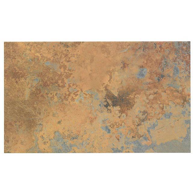 BCT Tiles HD Snowdonia Riven Brown Multiuse Tiles - 298x498mm - BCT41818 Large Image