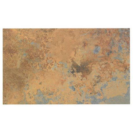BCT Tiles HD Snowdonia Riven Brown Multiuse Tiles - 298x498mm - BCT41818