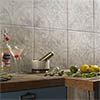 Ted Baker Partridge Wall and Floor Tiles - 331 x 331mm - BCT50582 Small Image