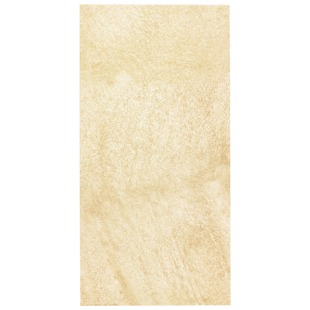 BCT Tiles Tanner Beige Porcelain Wall and Floor Tiles 310 x 620mm - BCT53545 Large Image