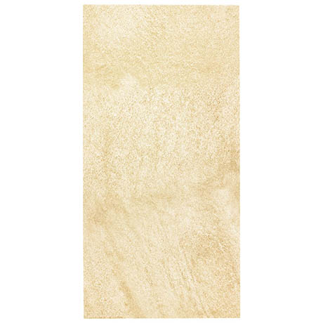 BCT Tiles Tanner Beige Porcelain Wall and Floor Tiles 310 x 620mm - BCT53545