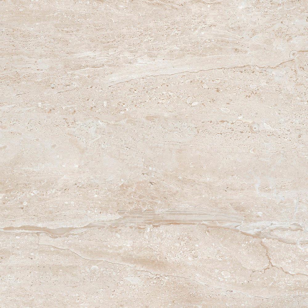 BCT Tiles HD Parallel Beige Floor Tiles 498 x 498mm - BCT53828 Large Image