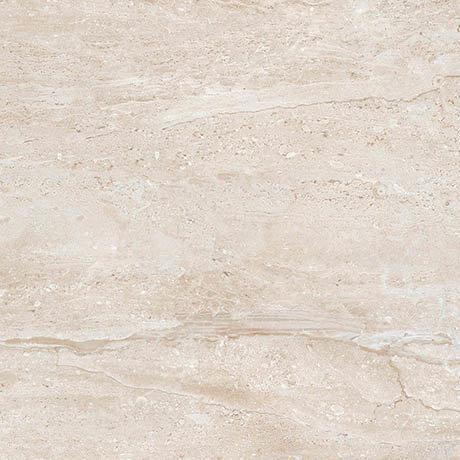 BCT Tiles HD Parallel Beige Floor Tiles 498 x 498mm - BCT53828
