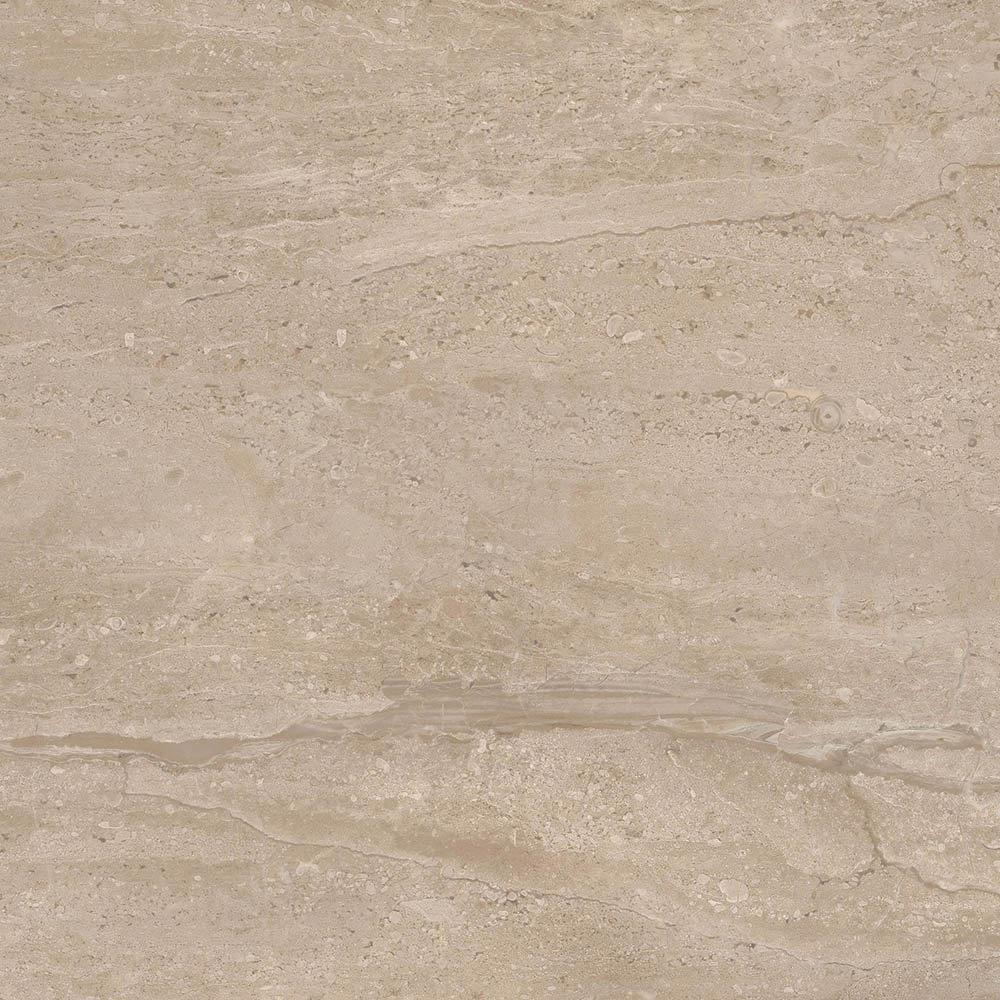 BCT Tiles HD Parallel Dark Beige Floor Tiles 498 x 498mm - BCT53835 Large Image
