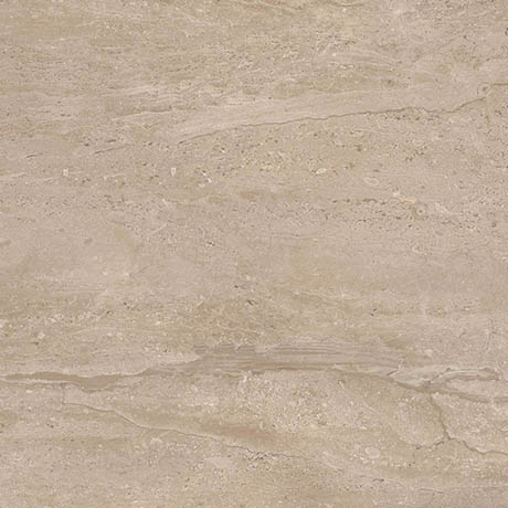 BCT Tiles HD Parallel Dark Beige Floor Tiles 498 x 498mm - BCT53835