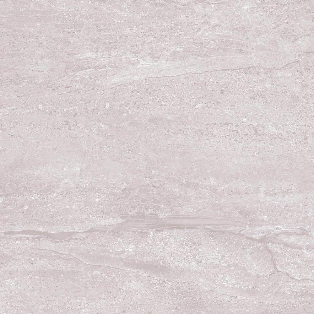 BCT Tiles HD Parallel Light Grey Floor Tiles 498 x 498mm - BCT53842 Large Image
