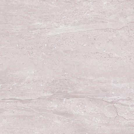 BCT Tiles HD Parallel Light Grey Floor Tiles 498 x 498mm - BCT53842