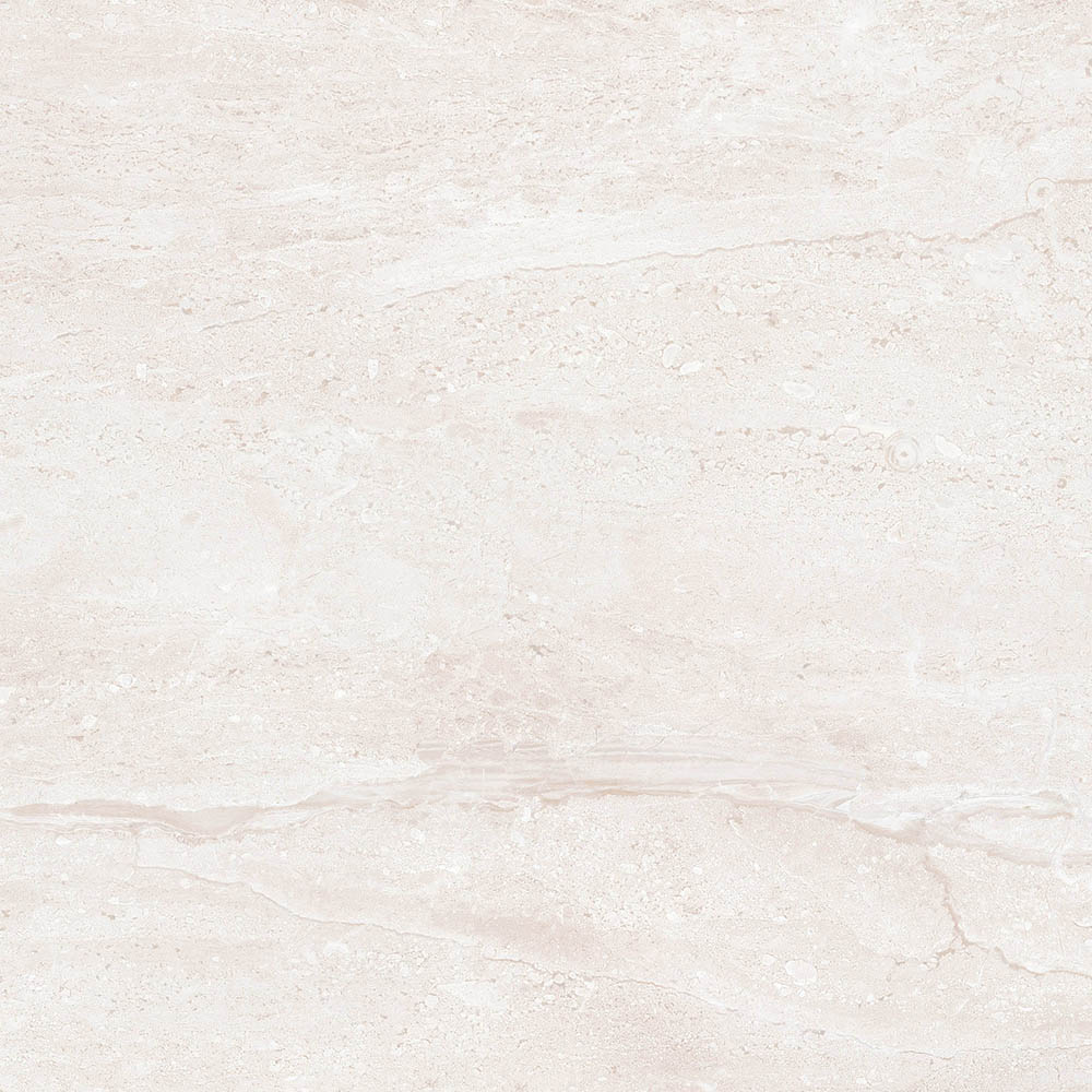 BCT Tiles HD Parallel White Floor Tiles 498 x 498mm - BCT53866 Large Image