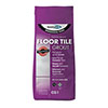 BOND IT Floor Tile Grout profile small image view 1