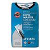 BOND IT LevelMaster Self Levelling Flooring Compound profile small image view 1