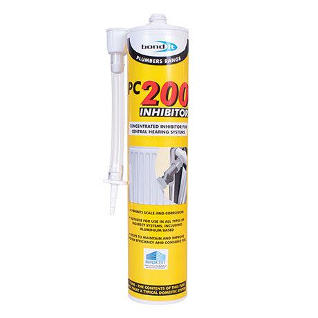 300ml Scale/Corrosion Inhibitor