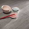 Beacon Grey Oak Wood Effect Floor Tiles - 200 x 1200mm Small Image