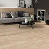 Beacon Oak Wood Effect Floor Tiles - 200 x 1200mm Small Image