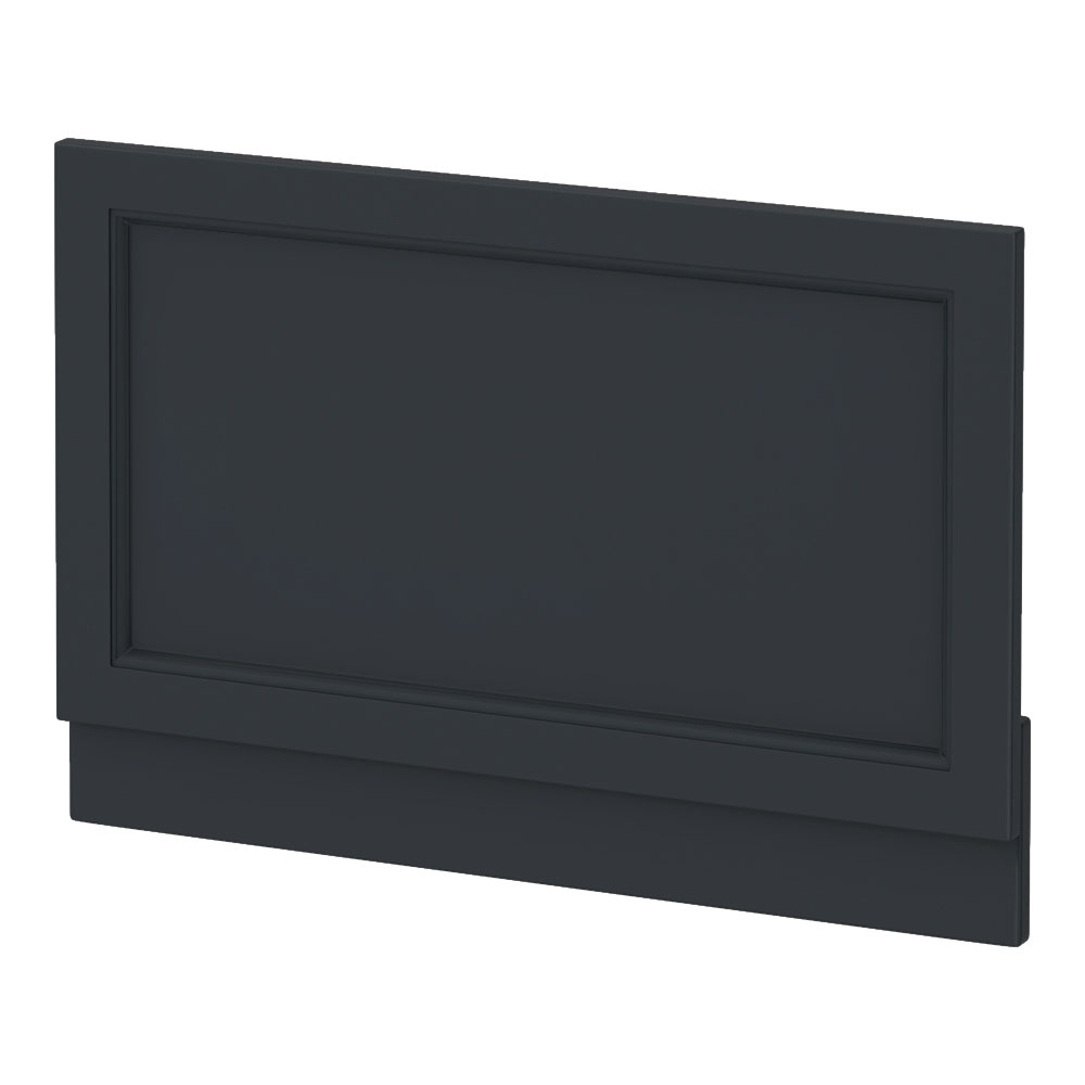 Chatsworth Graphite 800 End Panel