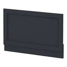 Chatsworth Graphite 800 End Panel