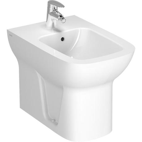 Vitra Modern Bidet - S20 Model - 1TH