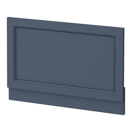 Chatsworth 800 End Panel - Blue