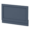 Chatsworth Blue 800 End Panel profile small image view 1