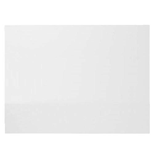 Roper Rhodes Signatures Plain Profile End Bath Panel - Various Size Options Large Image