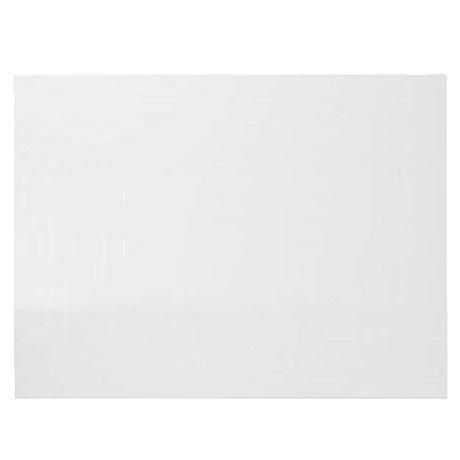 Roper Rhodes Signatures Plain Profile End Bath Panel - Various Size Options