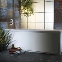 Roper Rhodes Uno 1700mm Front Bath Panel Medium Image