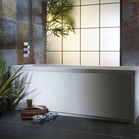 Roper Rhodes Uno 1700mm Front Bath Panel