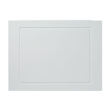 Roper Rhodes Valencia End Bath Panel - Various Size Options