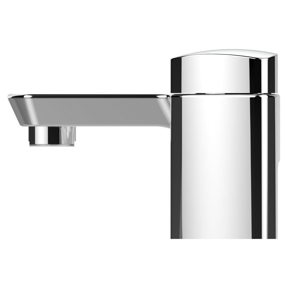 Bristan Bright Bath Filler Profile Large Image