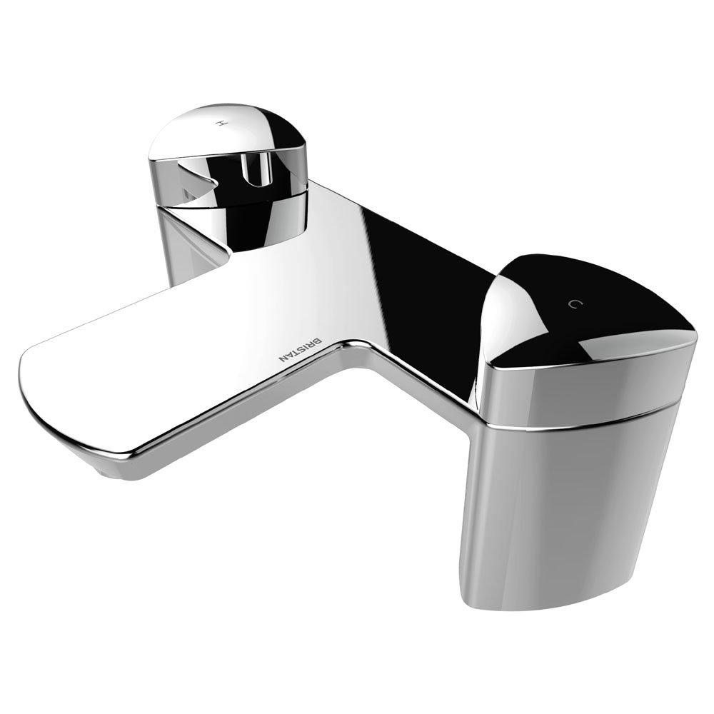 Bristan Bright Bath Filler Feature Large Image