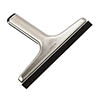 simplehuman Stainless Steel Bathroom Squeegee - BT1079 profile small image view 1