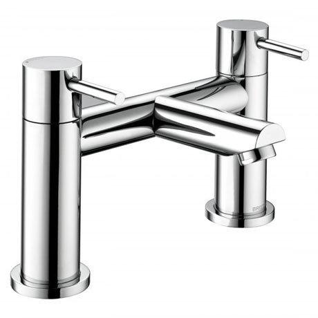 Bristan - Blitz Bath Filler - BTZ-BF-C