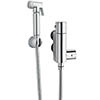 Ultra Douche Spray Kit and Thermostatic Valve - BW002 profile small image view 1