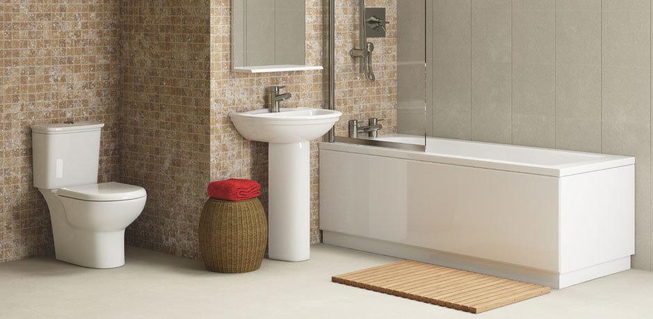 modern bathroom suites uk small modern bathroom suite at plumbing uk kyoto modern. Black Bedroom Furniture Sets. Home Design Ideas