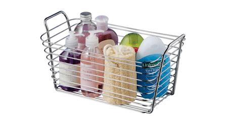 Baskets Storage