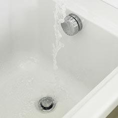 Bath Plugs & Wastes