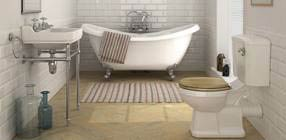 8 Ideas to Update Your Bathroom without an Entire Renovation