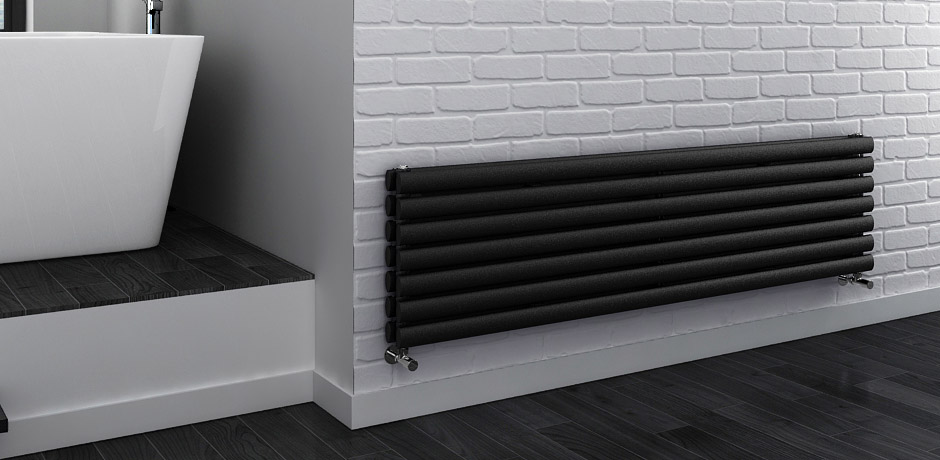 wyb bathroom radiators over £300