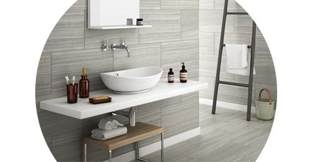Bathroom Tiles Sale