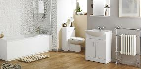 Choosing The Perfect Colour Scheme For Your Bathroom