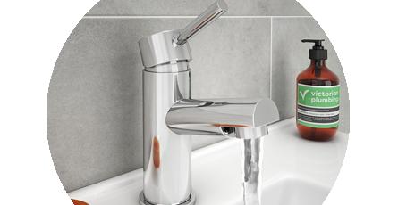 Taps Sale Cheap Bathroom Kitchen Taps Victorian Plumbing