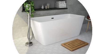 Baths Offers