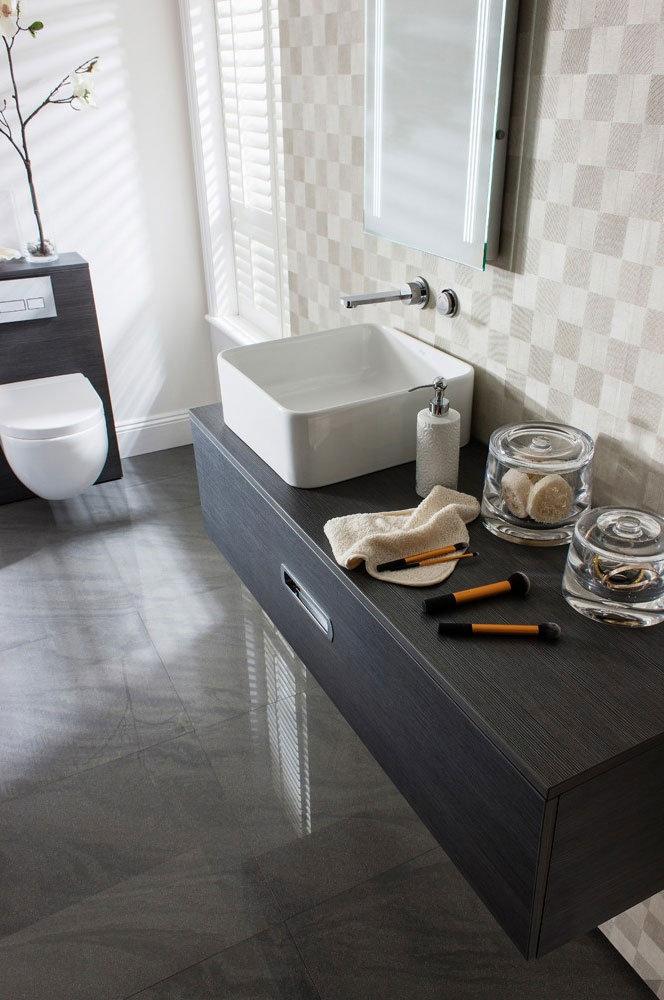 Refreshing Bathroom Furniture Ideas Victorian Plumbing - Bathroom furniture seattle