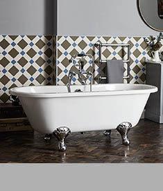 Bayswater Baths