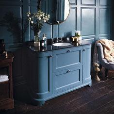 Bayswater Furniture